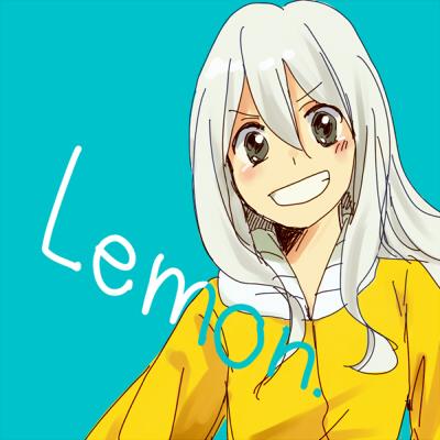 lemooon.jpg