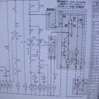 CIMG2160_convert_20120113213440.jpg