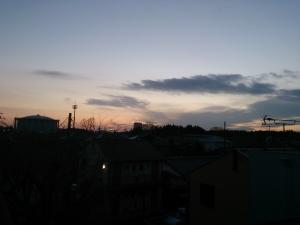 DSC_0049.jpg