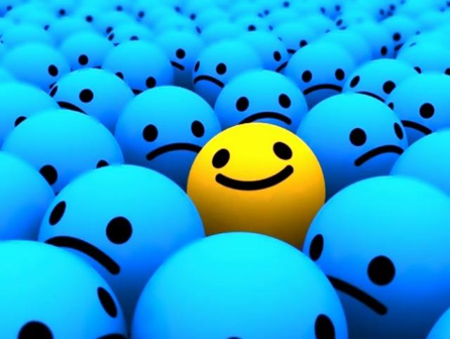 smile-Blue.jpg