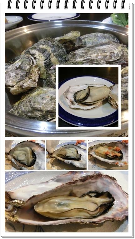 240212志度の牡蠣blog2