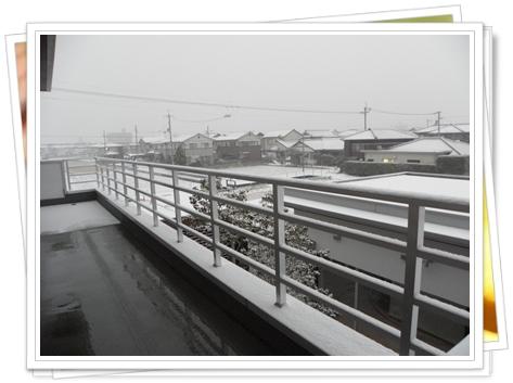 240219雪景色2