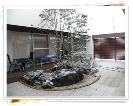 240219雪景色3