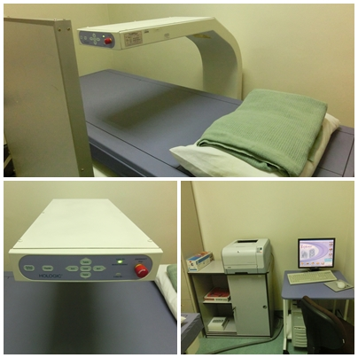 250314Alpha Medical Clinic4(骨密度測定)jpg