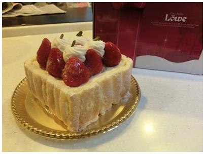 250409ルーブ・ケーキ1