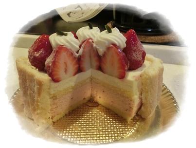 250409ルーブ・ケーキ2(イチゴ畑)