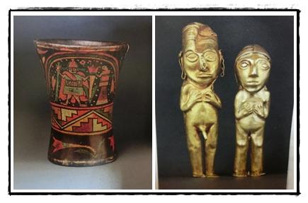 インカ帝国展3