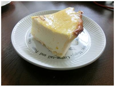 250611PABLOチーズケーキ2
