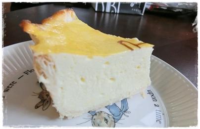 250611PABLOチーズケーキ3