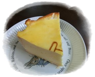 250611PABLOチーズケーキ4