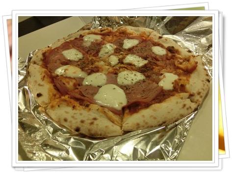 250722ディアのピザ