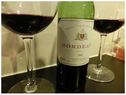 250722ワイン1
