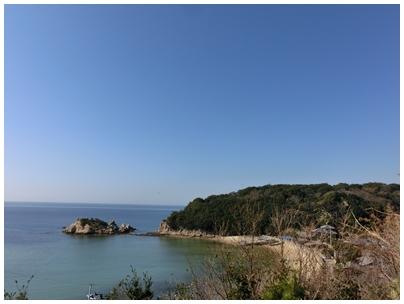 詫間町風景1