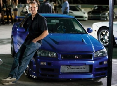 paul_walker_nissan]