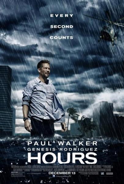 PaulWalker-Hours.jpg