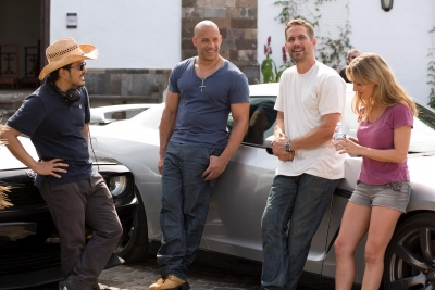 Vin_Diesel-Paul_Walker-3.jpg