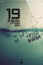 LS Swim