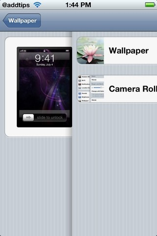 SwipeBack-iPhone.jpg