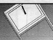 3話 時計 0:00