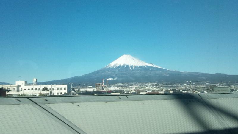 富士山_01