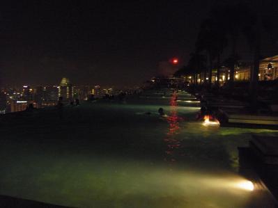 プール夜_1