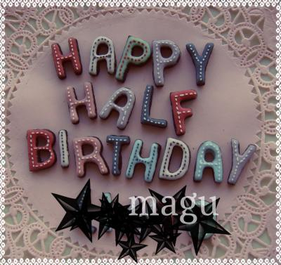 happy+half+birthday_convert_20131212161731.jpg