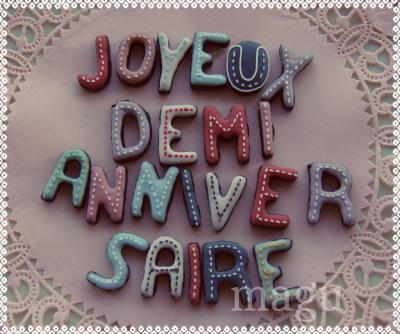 joyeux+demi+anniversaire_convert_20131212220305.jpg