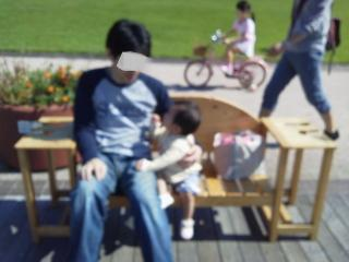 11-09-25_004.jpg