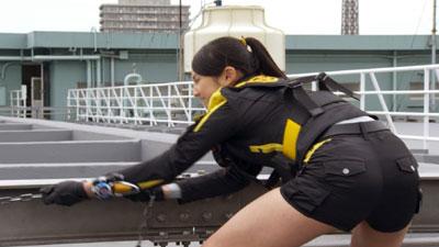春になり暖かくなり女子小学生がホットパンツで登下校をしているのを見ると [無断転載禁止]©2ch.net->画像>6枚