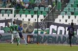 J09_Betis-Rayo01s.jpg