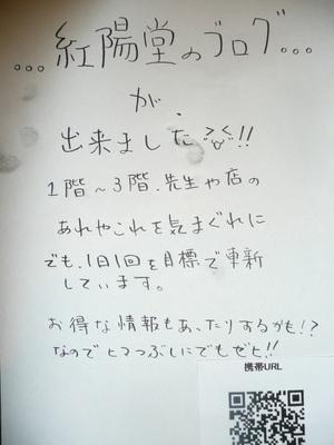 P1000053_5