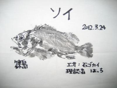 0328-1_convert_20120326172448.jpg