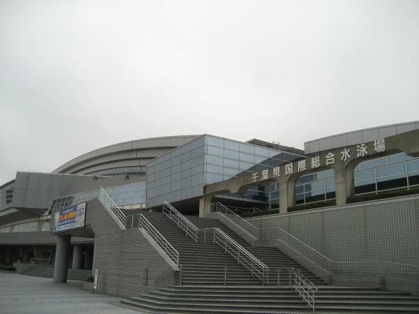 20120419-3 (3)