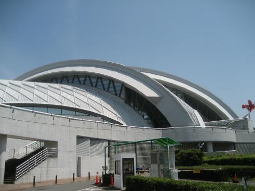 20120430-1 (8)