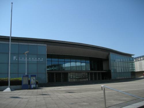 20120505-3 (1)