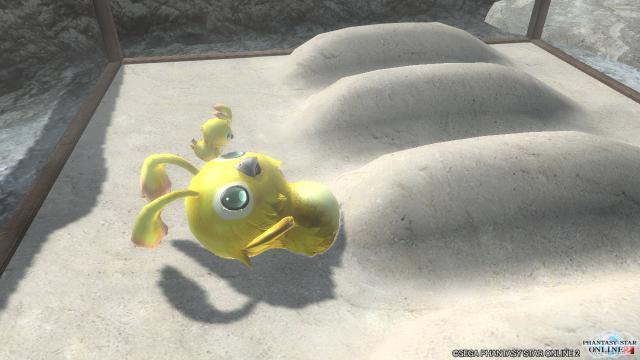 ラッピーで砂風呂