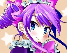 titlebanner_Pricia_01_face.jpg