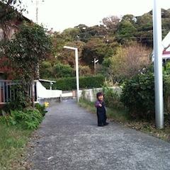 201110292.jpg