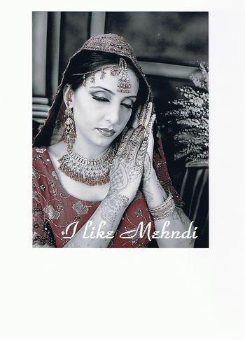 パキスタン花嫁2