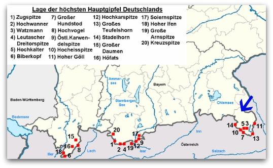 640px-Höchste_Berge_Deutschlands