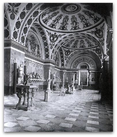 505px-Munich_glyptothek_interior_1900.jpg