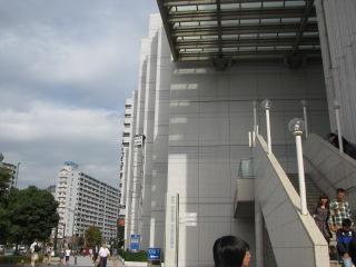 2011-9-23-22.jpg