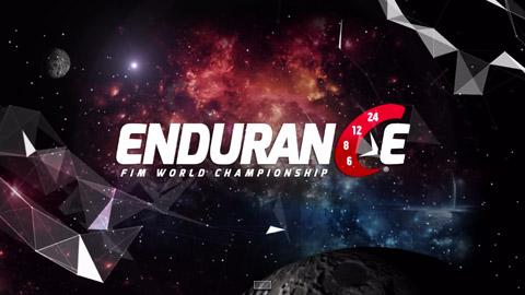 20140925 FIM Endurance World Championship - 24 Heures du Mans