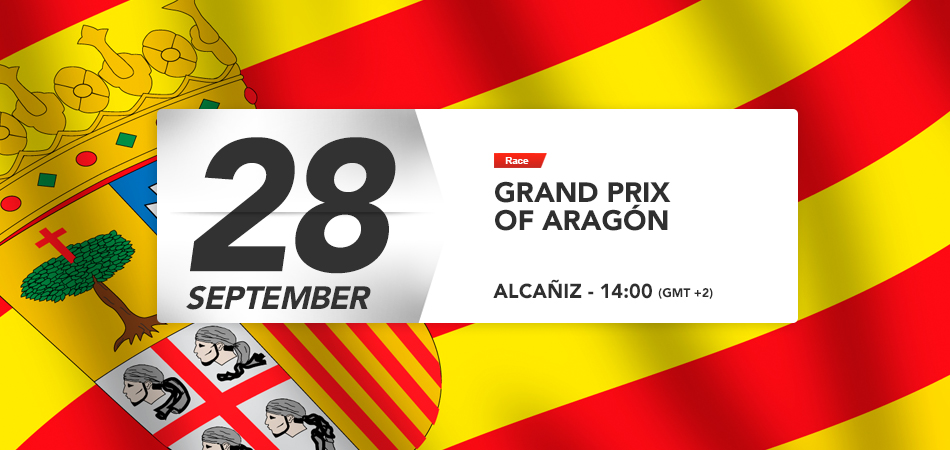 20140926_MotoGP_rd14_aragon_1068588796.jpg