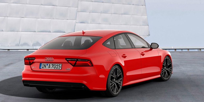 20140927_Audi-A7_Sportback_TDI_competition_2015.jpg