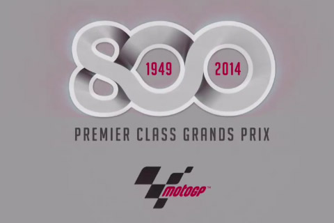 20140919_GP800- MotoGP