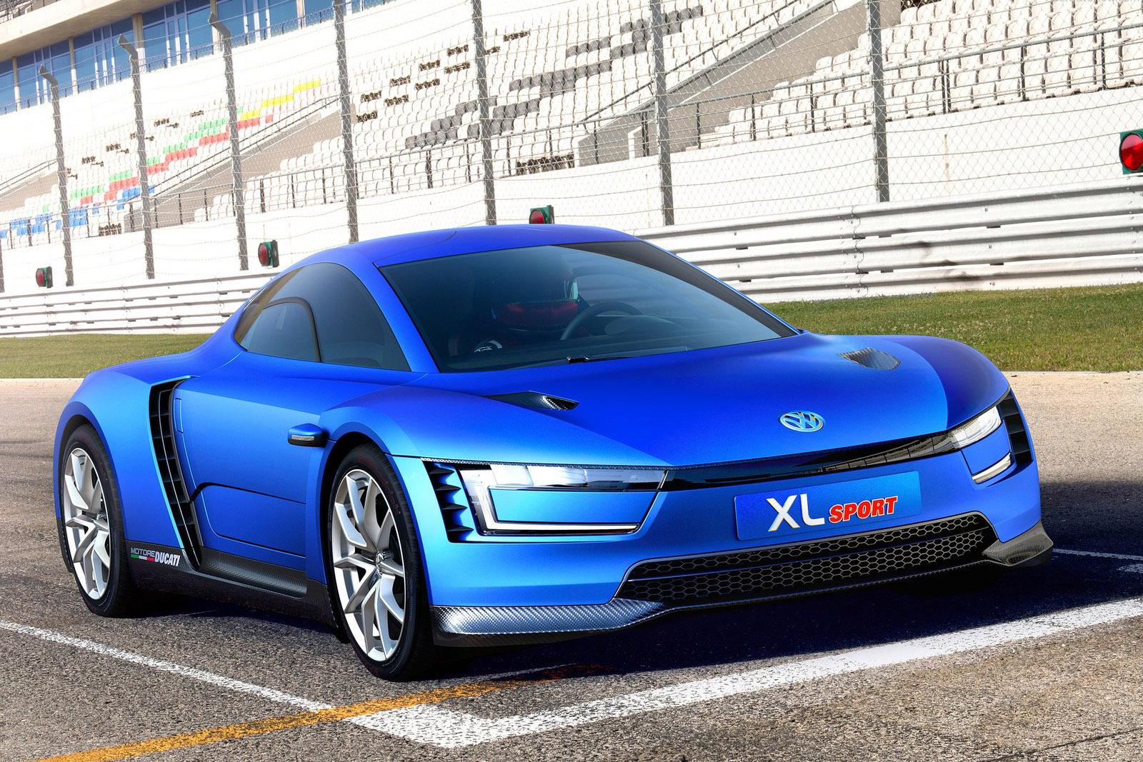 20141009_Volkswagen-XL_Sport_ConceptP.jpg