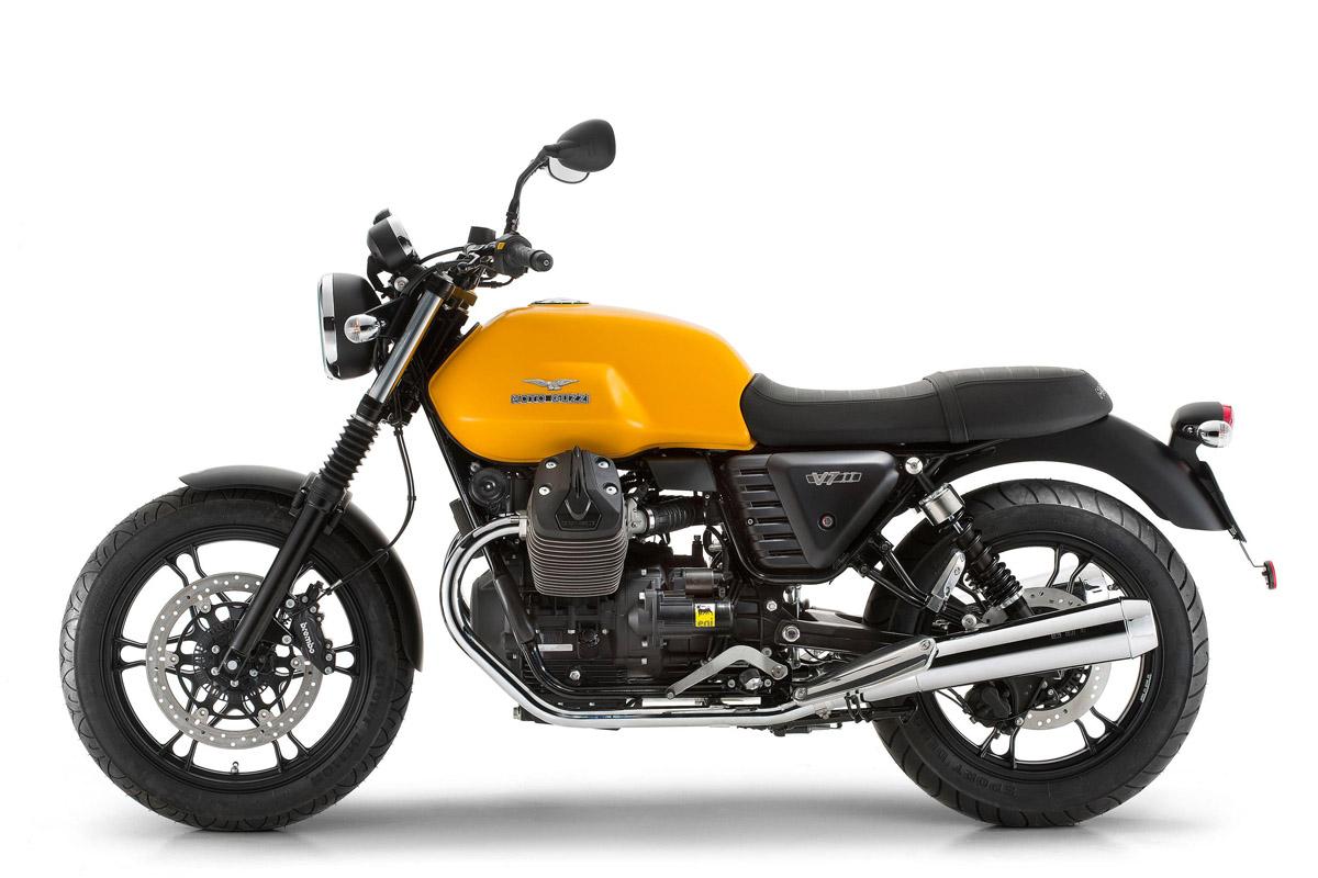 2015-Moto-Guzzi-V7-II-Stone-1P.jpg
