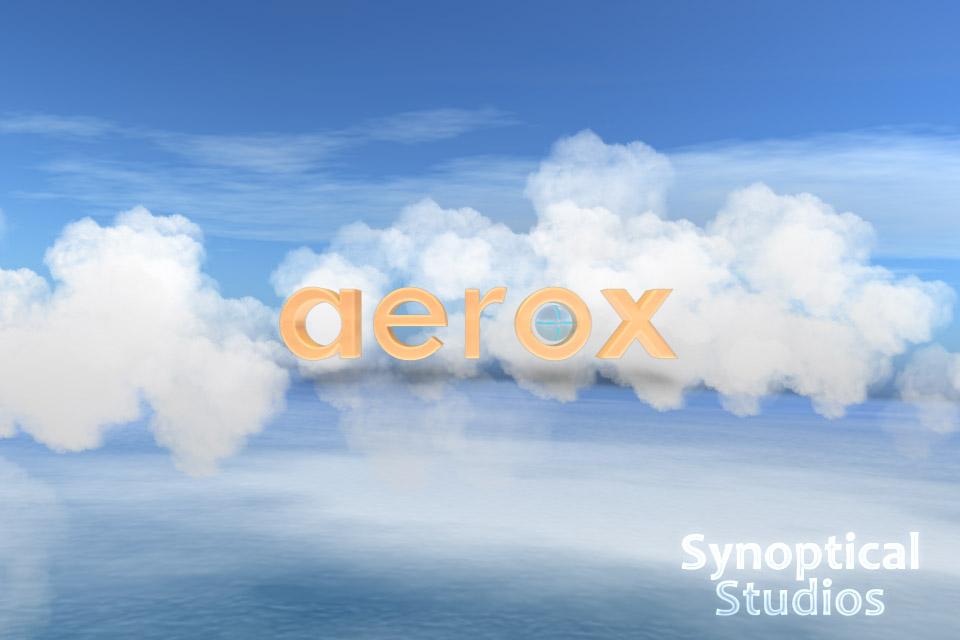iPhone_APP_Aerox-007p.jpg