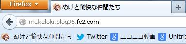 SS_0291.jpg